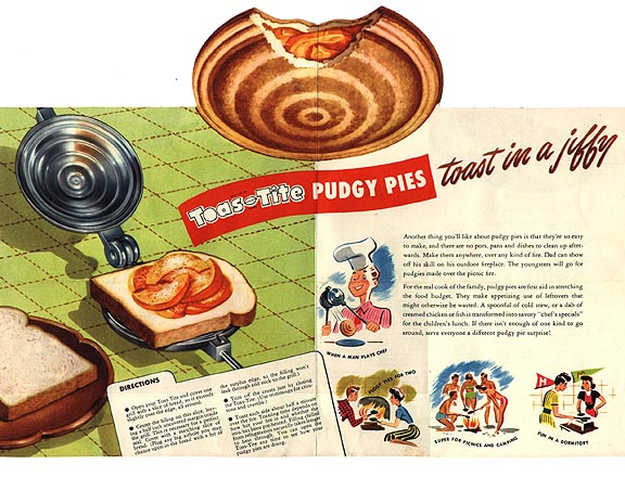 toastite_pudgy_pie_advertisement