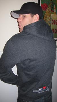 boy-in-toas-tite-hoodie