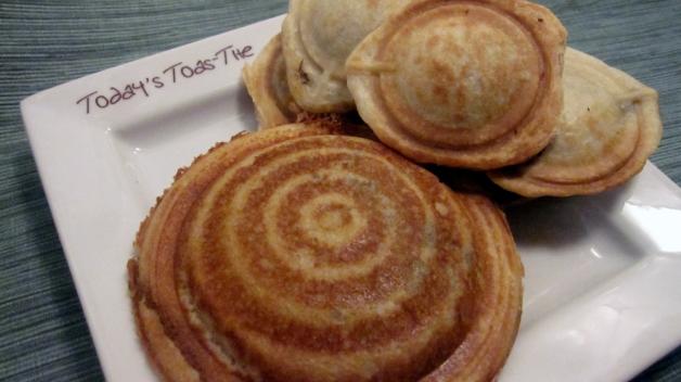 babycakes_toastite_uncut