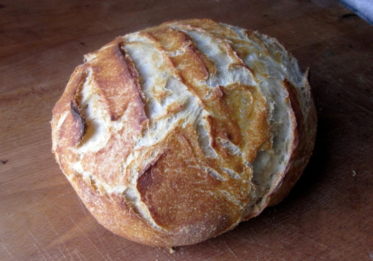 raspbrie_sourdough1